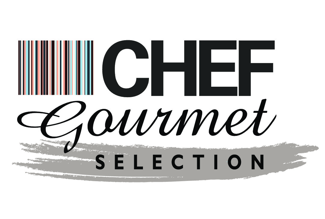 Chef Gourmet Selection