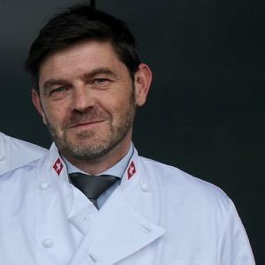 Chef Gourmet renforce sa présence commerciale en Suisse Romande