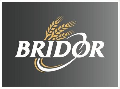 Partenariat Bridor, c'est reparti pour 5 ans !