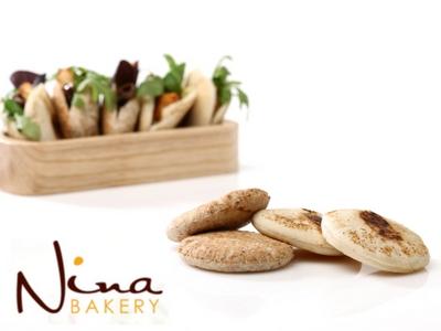 Chef Gourmet lance sa nouvelle gamme de Pain Pita