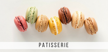 patisserie all