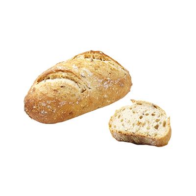 Petit pain céréales Lenôtre 45g