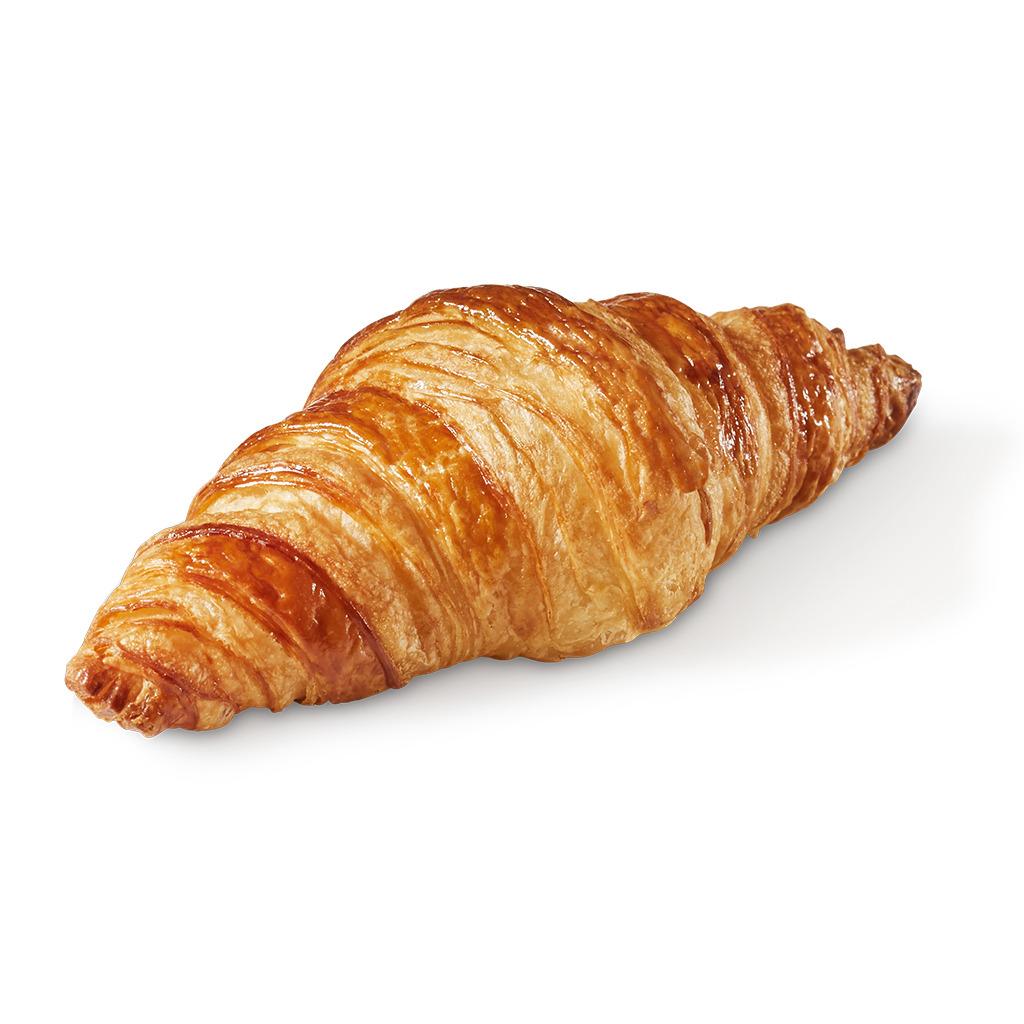 Croissant au Beurre Fin 60g
