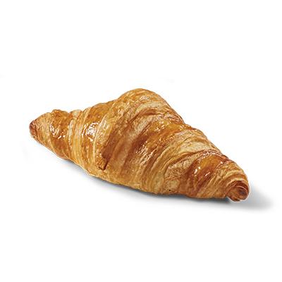 Croissant beurre 70g