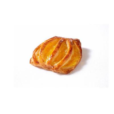 Mini Panier Mangue 40g