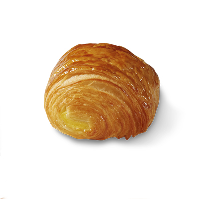 Mini pain à la crème 40g