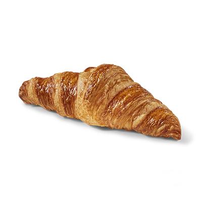 Croissant Eclat du terroir 50g