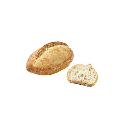 Petit pain sarrasin Lenôtre 45g
