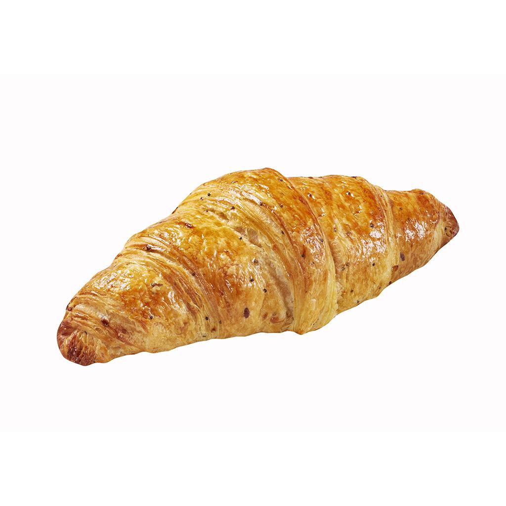 Croissant Céréales 70g