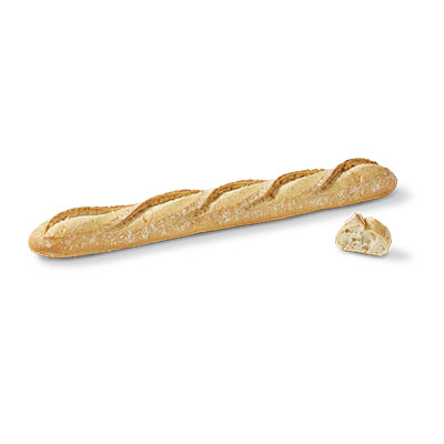 Baguette Tradition 280g