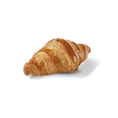 Mini croissant 25 g