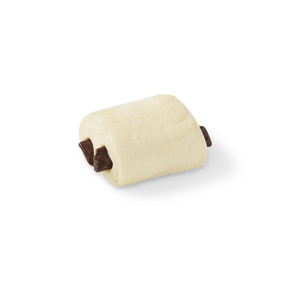 Mini Pain au Chocolat 25g