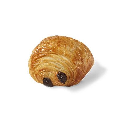 Mini pains au chocolat