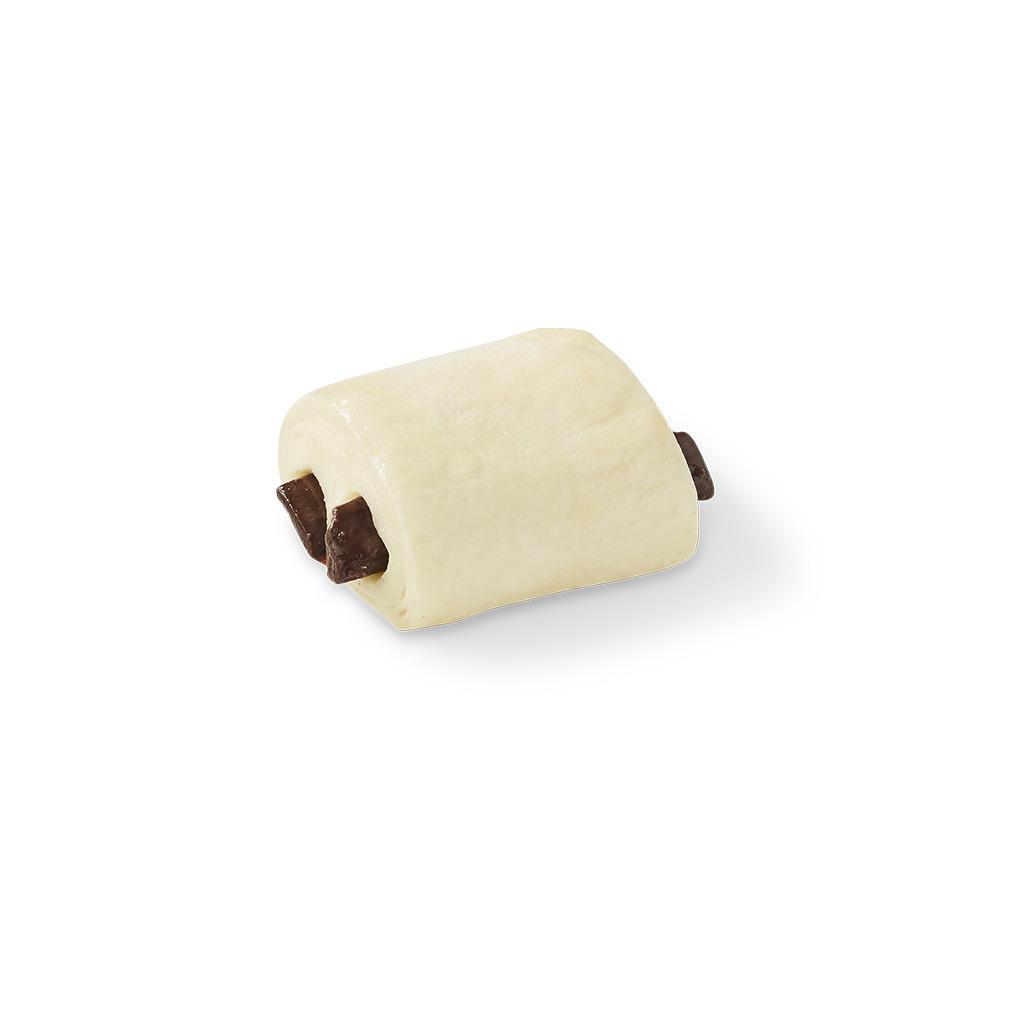 Pain au Chocolat Lunch Eclat du Terroir 35g