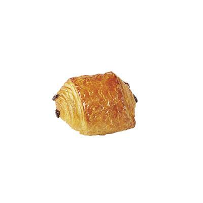 Mini Schokobrötchen Eclat du Terroir 35g