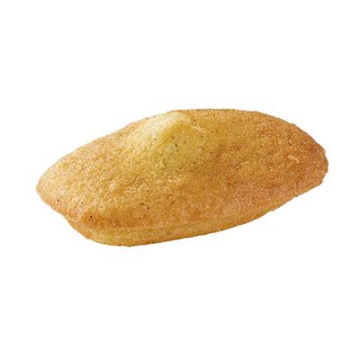 Madeleine Sans Gluten 30g