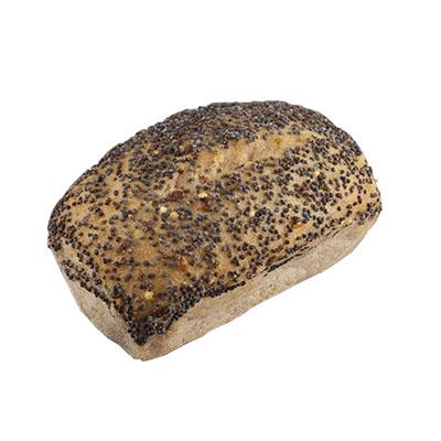 Petit Pain Moulé Céréales Sans Gluten 45g