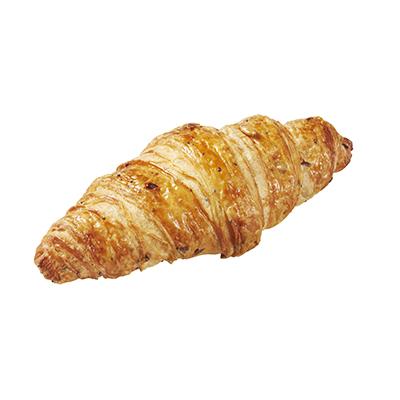 Croissant Lunch Céréales 35g
