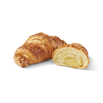 Croissant Fourré aux Amandes 95 g