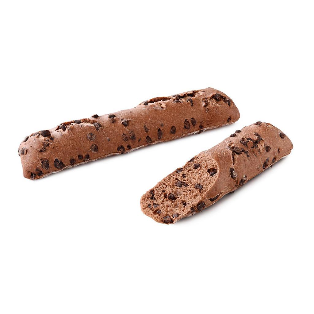 B'Break Cacao et Pépites de Chocolat 70g