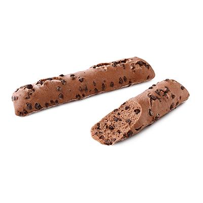 B'Break cacao et aux pépites de chocolat 70g