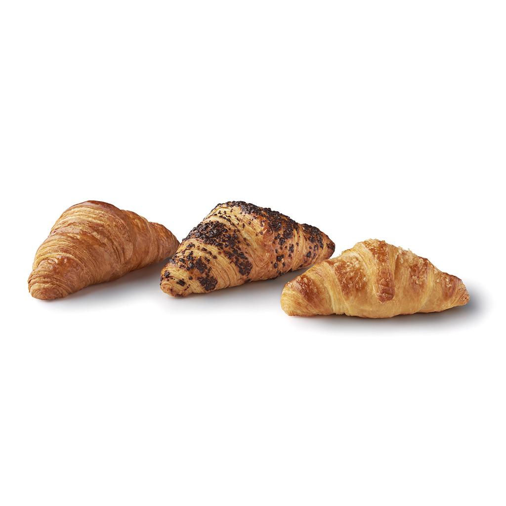 chef gourmet selection grand burger suisse 12 cm 90 g. Black Bedroom Furniture Sets. Home Design Ideas