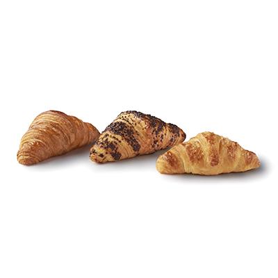 Grand Burger Suisse 12cm