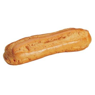 Eclair pur beurre à garnir 14.5g (12.8cm)